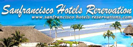 Sanfrancisco Hotels Resarvation
